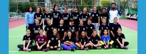 ΑΕΑVOLLEYBALL_PAGORASIDES