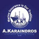 A.KARAINDROS-GROUP